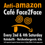 antiamazoncafe_t.png